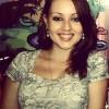 Juliana Ulbrich Facebook, Twitter & MySpace on PeekYou