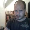 Felix Rauch Facebook, Twitter & MySpace on PeekYou