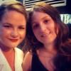 Chloe Norris Facebook, Twitter & MySpace on PeekYou