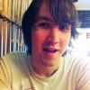 Riley Livett Facebook, Twitter & MySpace on PeekYou