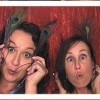 Melissa Silvio Facebook, Twitter & MySpace on PeekYou