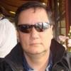 Fernando Toscano Facebook, Twitter & MySpace on PeekYou