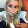 Kimberley Curran Facebook, Twitter & MySpace on PeekYou