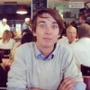Filip Svensson Facebook, Twitter & MySpace on PeekYou