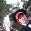Matthew Lewis Facebook, Twitter & MySpace on PeekYou