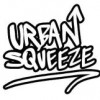 Urban Squeeze Facebook, Twitter & MySpace on PeekYou