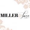 Miller Lace Facebook, Twitter & MySpace on PeekYou