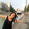 Hannah Chan Facebook, Twitter & MySpace on PeekYou