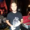 Ben Purvey Facebook, Twitter & MySpace on PeekYou
