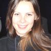 Annette Kvandahl Facebook, Twitter & MySpace on PeekYou