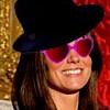 Cat Muddleton Facebook, Twitter & MySpace on PeekYou