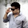 Vj Saab Facebook, Twitter & MySpace on PeekYou