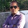 Dharmesh Amin Facebook, Twitter & MySpace on PeekYou