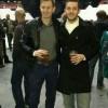 Andy Maiden Facebook, Twitter & MySpace on PeekYou