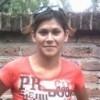 Bobbie Chang Facebook, Twitter & MySpace on PeekYou