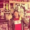 Steffan Bednarek Facebook, Twitter & MySpace on PeekYou