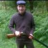 Russell Smith Facebook, Twitter & MySpace on PeekYou