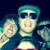 Craig Thomson Facebook, Twitter & MySpace on PeekYou