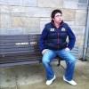 Matthew Dick Facebook, Twitter & MySpace on PeekYou