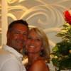 Keith Boyer Facebook, Twitter & MySpace on PeekYou