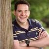 Jason Connell Facebook, Twitter & MySpace on PeekYou