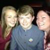 Jamie Patrick Facebook, Twitter & MySpace on PeekYou