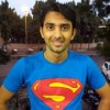 Paras Shah Facebook, Twitter & MySpace on PeekYou
