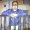 Manish Lukhi Facebook, Twitter & MySpace on PeekYou