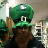 Rab Carruthers Facebook, Twitter & MySpace on PeekYou