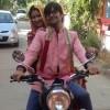 Ravi Sharma Facebook, Twitter & MySpace on PeekYou