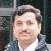 Satish Mohite Facebook, Twitter & MySpace on PeekYou