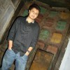 Saurabh Shah Facebook, Twitter & MySpace on PeekYou