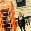 Becky Hannigan Facebook, Twitter & MySpace on PeekYou
