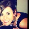 Fiona Kelly Facebook, Twitter & MySpace on PeekYou