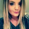 Fanny Fourcade Facebook, Twitter & MySpace on PeekYou