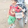 Majid Jat Facebook, Twitter & MySpace on PeekYou