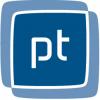Post Teletilsynet Facebook, Twitter & MySpace on PeekYou
