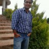 Rakesh Jha Facebook, Twitter & MySpace on PeekYou