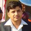 Mahendra Gupta Facebook, Twitter & MySpace on PeekYou