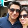 Vaishali Khanna Facebook, Twitter & MySpace on PeekYou