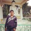 Yash Shah Facebook, Twitter & MySpace on PeekYou