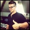 David Lambauer Facebook, Twitter & MySpace on PeekYou