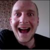 Michael Seiler Facebook, Twitter & MySpace on PeekYou