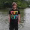 Axel Banks Facebook, Twitter & MySpace on PeekYou