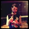 Christopher Newlands Facebook, Twitter & MySpace on PeekYou