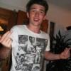Gerry Boylan Facebook, Twitter & MySpace on PeekYou