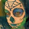 Corin Mackenzie Facebook, Twitter & MySpace on PeekYou