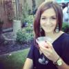 Sarah Smith Facebook, Twitter & MySpace on PeekYou