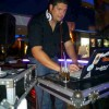 Jose Ruiz Facebook, Twitter & MySpace on PeekYou