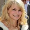Joanna Taylor Facebook, Twitter & MySpace on PeekYou